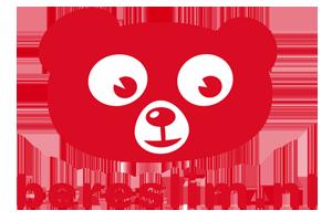 Logo Gino